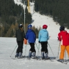 Skilager 2011_27