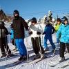 Skilager 2012_8
