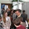 Regionalwettbewerb Jugend forscht 2014_26