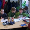Projekt 6/3 2009_10