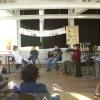 Projekt 6/3 2009_11