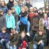 Chorlager 2010_12