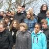 Chorlager 2010_13