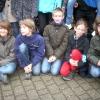 Chorlager 2010_14