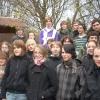 Chorlager 2010_16