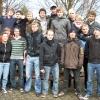 Chorlager 2010_18