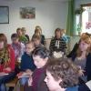 Chorlager 2010_3