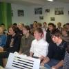 Chorlager 2010_4