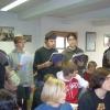 Chorlager 2010_6
