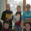 Chorlager 2010_7