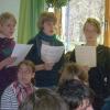 Chorlager 2010_8