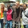 Ethiopia 2012_13