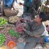 Ethiopia 2012_14