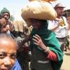 Ethiopia 2012_16