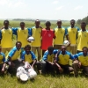 Ethiopia 2012_17