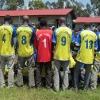 Ethiopia 2012_18