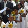Ethiopia 2012_1