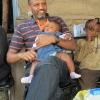 Ethiopia 2012_20