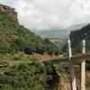 Ethiopia 2012_21