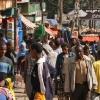 Ethiopia 2012_25