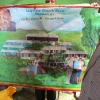 Ethiopia 2012_2