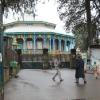 Ethiopia 2012_31