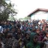 Ethiopia 2012_3