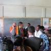 Ethiopia 2012_6