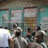 Ethiopia 2012_8