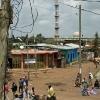 Ethiopia 2012_9