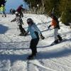 Skilager 2011_10