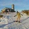 Skilager 2011_11