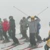 Skilager 2011_13