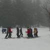 Skilager 2011_14
