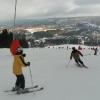 Skilager 2011_15