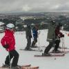 Skilager 2011_16