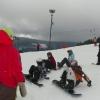 Skilager 2011_17