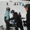 Skilager 2011_18
