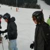 Skilager 2011_19
