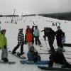 Skilager 2011_20