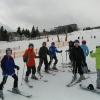 Skilager 2011_21