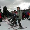 Skilager 2011_23