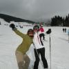 Skilager 2011_24