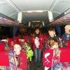 Skilager 2011_2