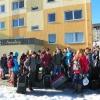 Skilager 2011_5