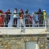 Skilager 2011_6