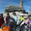 Skilager 2011_7
