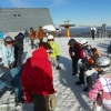 Skilager 2011_8