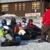 Skilager 2011_9