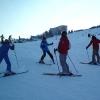 Skilager 2012_10